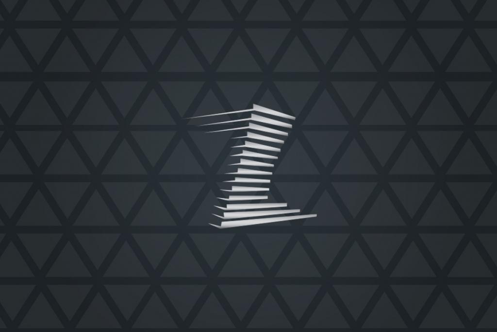 Zeki Yapı – Kurumsal Kimlik Çalışması