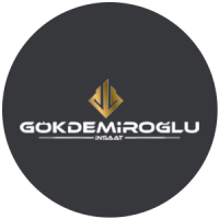 gokdemiroglu-ref