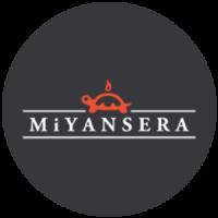 miyansera-ref
