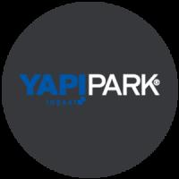 yapi-park-ref