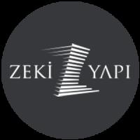 zeki-yapi-ref