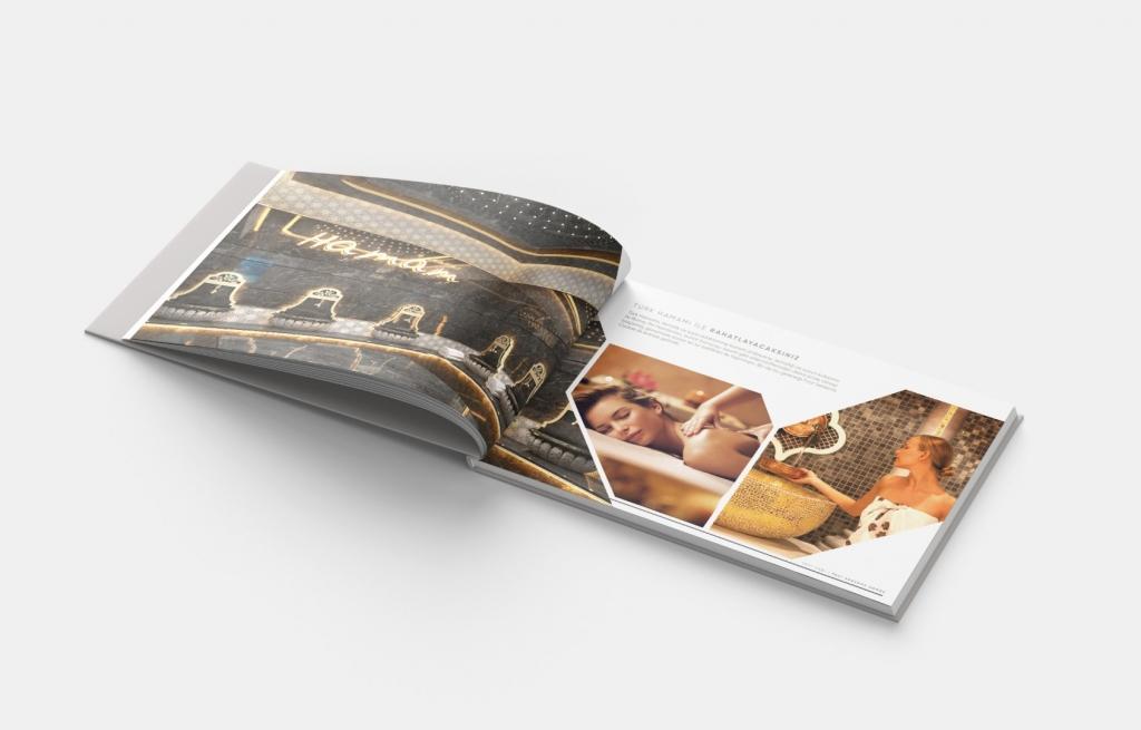 Zeki Yapı – Katalog
